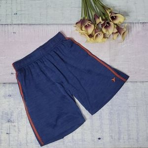 Kids Old Navy Go Dry Active Shorts